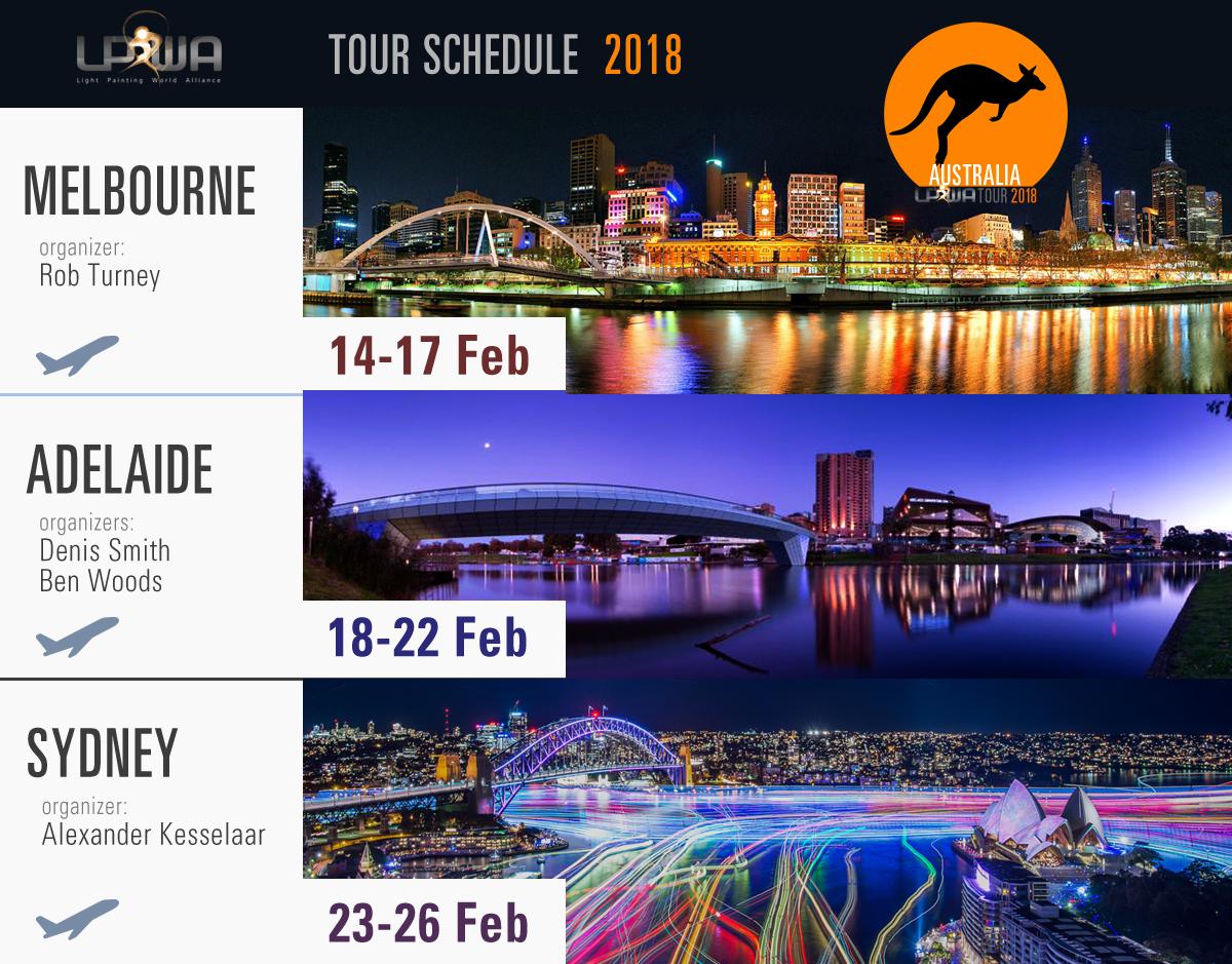 LPWA-australia-tour-2018-program