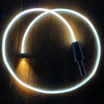 LP Tool Review: Light Painting Paradise Fiber Optics