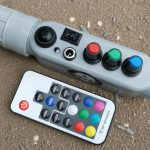 Flashlight Review: Light Excursion Deluxe LE (RGB) 2021